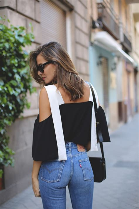 Top Blogs by The 50 Best Fashion Blogs You T Discovered Yet