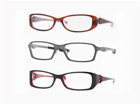 buy eyeglass frames