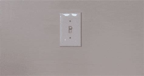 the snappower switchlight turns your light switch into a