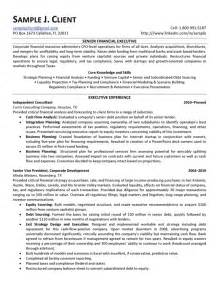 Resumix Resume Builder by Food Service Resume Objective Statement Qa Lead Resume