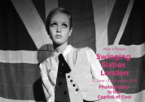 swing sixties design bridge visits swinging sixties london photography