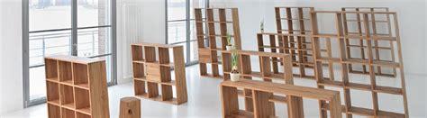 Bookcase Inspiration Designerregale Aus Massivholz I Holzdesignpur