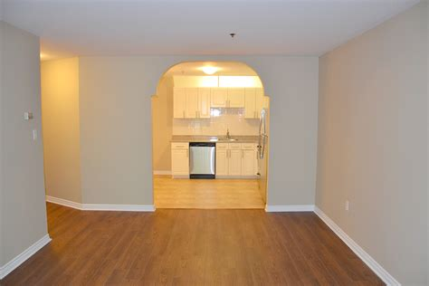 appartments in halifax apartments for rent halifax ocean brook park apartments