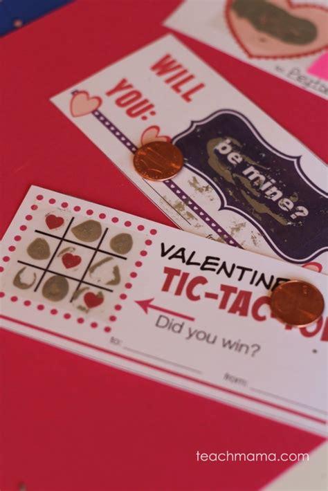 scratch valentines scratch ticket valentines free and totally