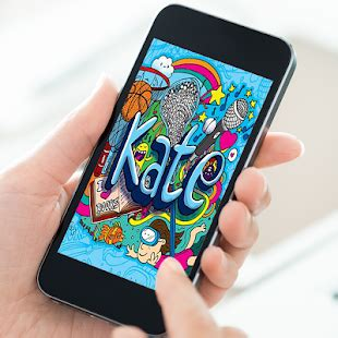 doodle name maker application doodle name maker 1 5 apk
