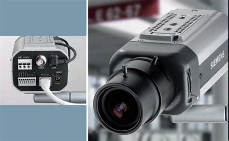 Kamera Cctv Analog Termurah 6mm siemens yang莖n sistemleri alarm sistemleri cctv kamera sistemleri kartl莖 ge 231 i蝓 sistemi