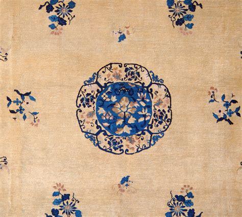 tappeti cinesi antichi tappeti cinesi pechino idee per il design della casa
