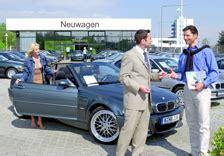 Auto An Händler Verkaufen by Was Ist Mein Auto Eigentlich Noch Wert Billigstautos