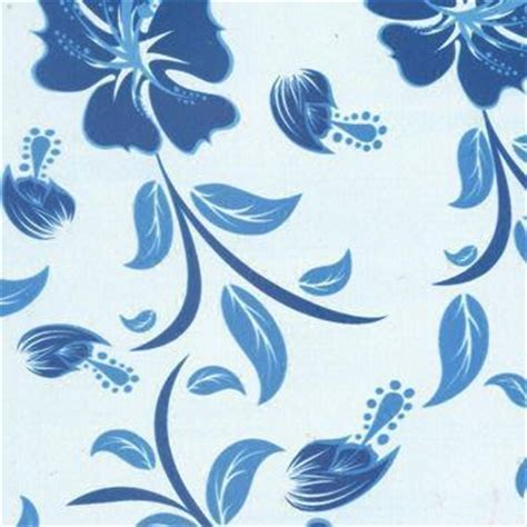 flower design laminates high pressure laminate hpl sheet decorative paper hpl