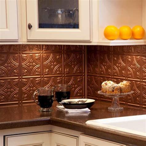 Menards Kitchen Backsplash Fasade Traditional 1 18 Quot X 24 Quot Pvc Backsplash Panel At
