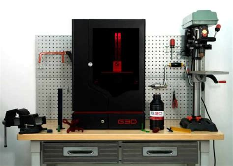 1000 images about 3d printing t 1000 3d printer now available from 1 900 geeky gadgets