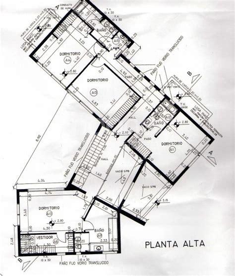 cul de sac floor plans 1000 images about home house plans on pinterest