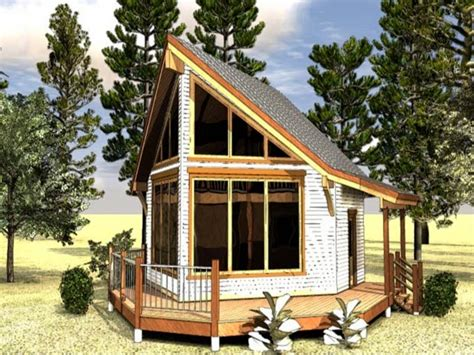 small cottage house plans with loft small cabin house plans with loft unique small house plans