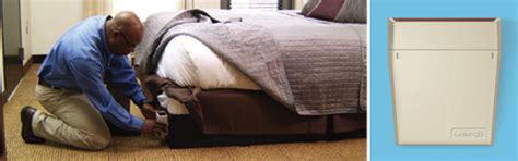 verifi bed bug detector bed bug heat treatment equipment chicago rose has it and loves it