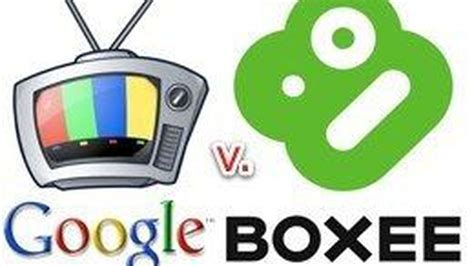 apple tv vs google tv vs boxee vs roku vs chromecast internet tv faceoff google tv vs boxee