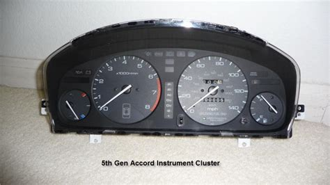 service manual transmission control 2002 honda odyssey instrument cluster 99 00 01 02 03 04