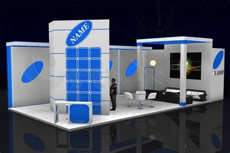 Free Room Design Software 3d exhibition stand designs on behance