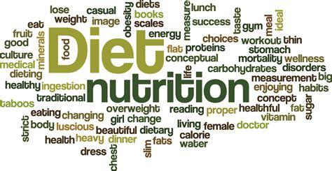 food nutrition nutrition