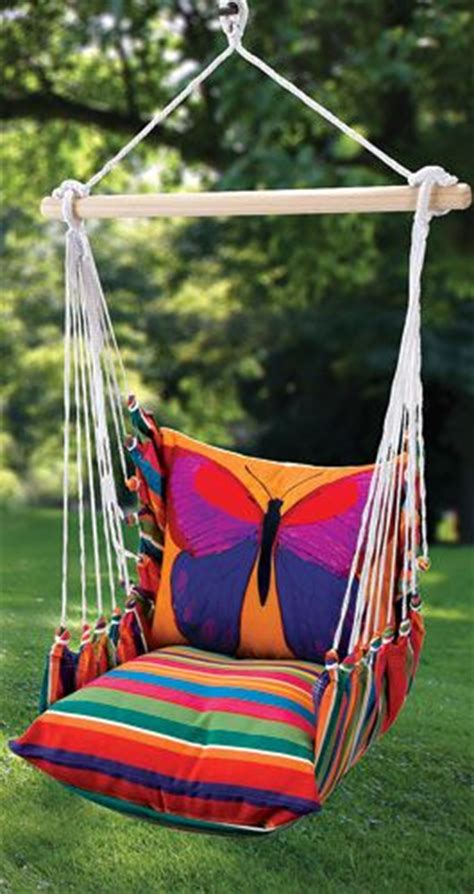 backyard swing chair 25 best ideas about outdoor swings on pinterest patio