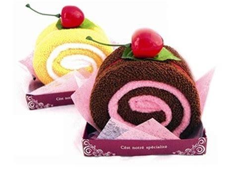 se puede hacer pastel con forma de cerebro c 243 mo hacer figuras con toallas paso a paso
