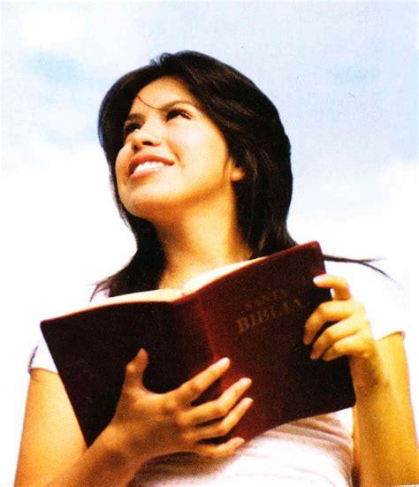setmones de mujeres predicaci 243 n la mujer que se apoyo en la fidelidad de