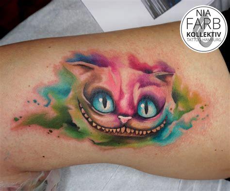 nia farbkollektiv tattoo hamburg
