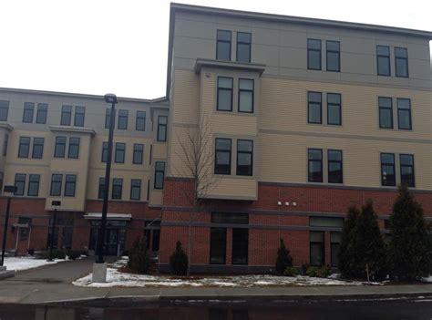 section 8 housing in lafayette la 135 lafayette apartments 135 lafayette street salem ma