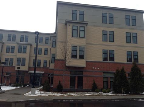 section 8 housing lafayette la 135 lafayette apartments 135 lafayette street salem ma