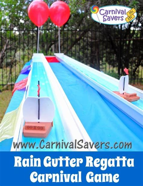 boat making games 25 best ideas about church carnival games on pinterest