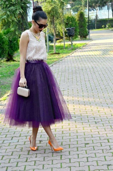 best 25 tutu skirt ideas on tulle