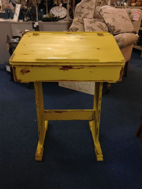 painting a metal desk 17 best images about desk on pinterest painting