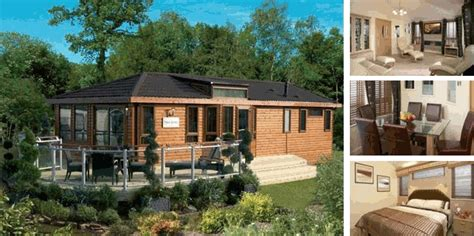 mobile home holidays uk static caravans and lodges for sale in and cornwall