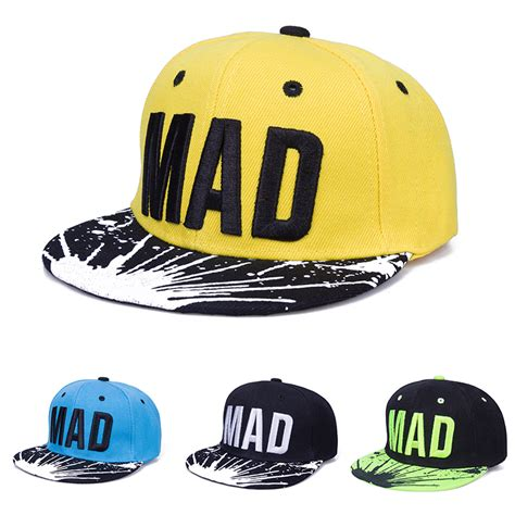 boys cool hats promotion shop for promotional boys cool