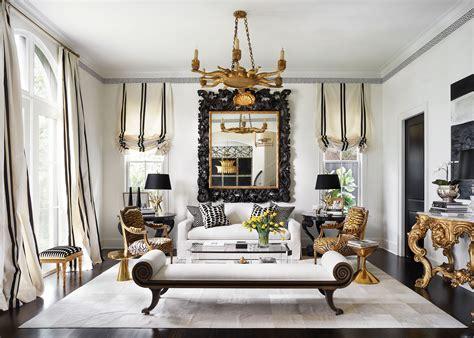 home fashion design houston houston s own hollywood house this design star keeps