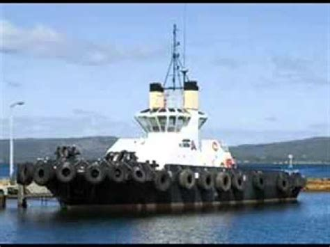 sound of a boat horn tug boat horn sound effect youtube