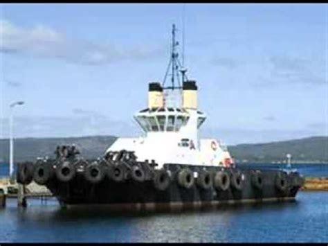 boat horn youtube tug boat horn sound effect youtube