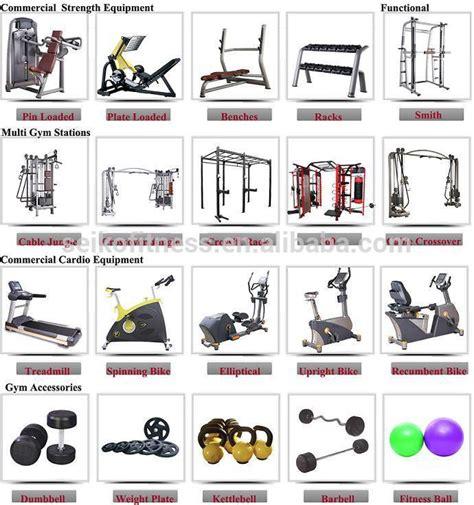 sle of workout 2017 sales leg exercise equipment 45 degree leg press