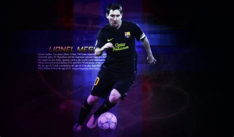 fc barcelona wallpaper android hd amazing lionel messi hd wallpaper for android fc