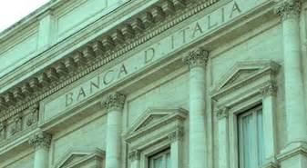 d italia elenco banche d italia al centro inchiesta su ispezioni banche a