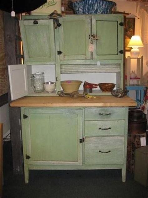 pin by espinoza on hoosier cabinets