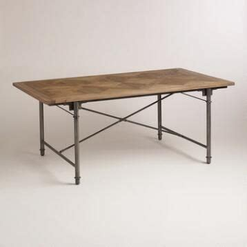 galvin cafeteria table dining rooms furniture and world