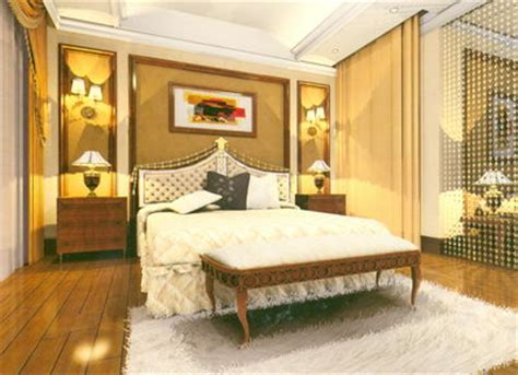 classic bedroom 3d download 3d house free 3d house neo classic bedroom 3d model download free 3d models download