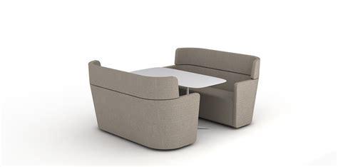 Online Design Jobs Work From Home Parcs American Diner Bene Office Furniture