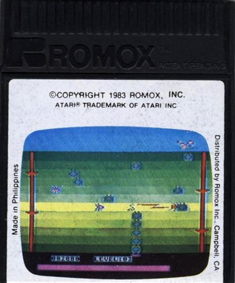 dounload bug xl atari 400 800 xl xe spark bugs scans dump download