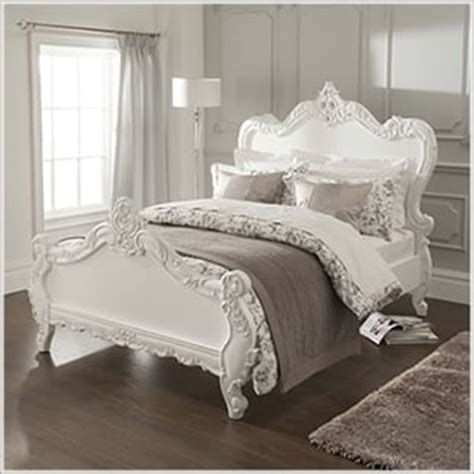 French Bedroom Furniture Sets UK French Beds, French Style Furniture