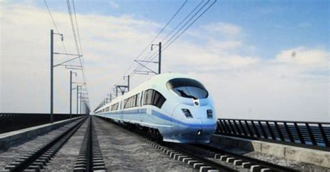design competition urged for hs2 viaduct design teams chosen for birmingham s hs2 stations