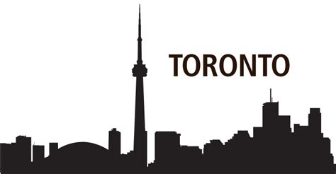 Image result for Toronto CAN