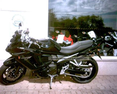 Suzuki Motorcycles 0 Finance 2012 Suzuki Gsx 650 Fal2 Model 2012 0 Interest Finance