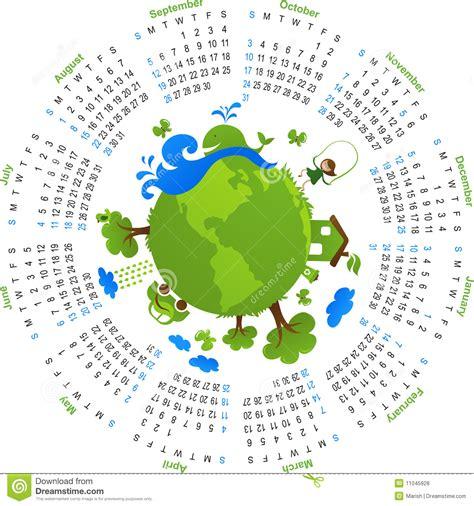 circle calendar template free template italian calendar 2015 new calendar