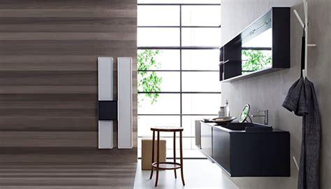 arredo bagno brescia e provincia arredo bagno brescia idee di design per la casa rustify us